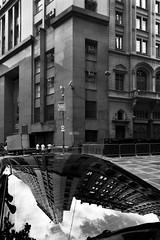 9534 2 (*Ολύμπιος*) Tags: sãopaulo cidade city ciudad città cittè ciutat centro centrohistórico centrodowntown arquitetura architecture architettura architeture arquiteto architetto reflexo refletion reflex riflesso pb bw biancoenero bn blackandwhite noiretblanc pretoebranco