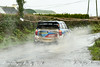 DSC_7787 (Salmix_ie) Tags: birr offaly stages rally nenagh tipperary abbey court hotel oliver stanley motors ltd midland east championship top part west coast badmc 18th february 2018 nikon nikkor d500 great national motorsport ireland