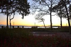 Battery Park, 10.18.15 (gigi_nyc) Tags: nyc newyorkcity batterypark