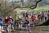 DSC_8641 (Adrian Royle) Tags: london hampsteadheath parliamenthill park heath sport athletics running xc crosscountry athletes runners racing action competition nikon mud sun people hills sky city thenational englishnationalxc eccu saucony
