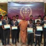 20171221 - Gurukul Cup (26)