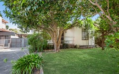 24 Elm Street, Preston VIC