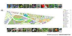 landscape_concept_plan