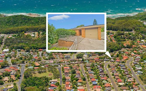 36 Mimosa Dr, Port Macquarie NSW 2444