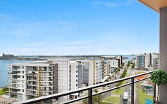 901/10 Worth Place, Newcastle NSW