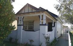 13 Yillowra Street, Auburn NSW