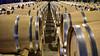 Protos Winery Tour (Raul Cortijo) Tags: riberadelduero protos peñafiel spain winery