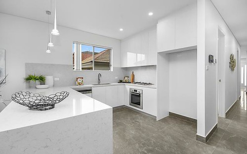 157a The Boulevarde, Fairfield Heights NSW 2165