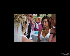 DSC_6286 (Pascal Rey Photographies) Tags: femmes ladies mujeres donnas frauen mädchen woman women femme lady dames damen dame décolletés france fra photographiecontemporaine photos photographie photography photograffik photographiedigitale pascalreyphotographies popart pop pascalrey nikon d60 d700 neckline