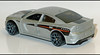 15' Dodge Charger SRT (3707) HW L1160621 (baffalie) Tags: auto voiture car coche miniature diecast toys jeux jouet custom muscle rod hot american us
