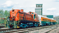 4116_05_06 (10)_crop_clean (railfanbear1) Tags: bkrr alco