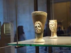 DSC_0202 (Juan Valentin, Images) Tags: museum museo art arte mesopotamia babylone babilonia ancient antiguo ancienne juanvalentin museedulouvre scultura esculturas sculptures
