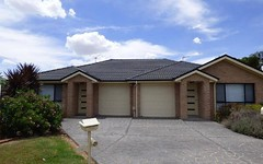 7 Bethany Place, Cootamundra NSW