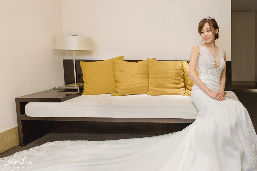 台北國賓飯店 教堂證婚 午宴  婚攝 台北婚攝 婚禮攝影 婚禮紀實 JSTUDIO_0077