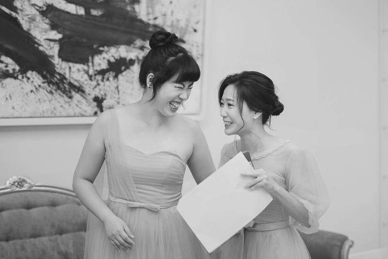 婚攝,維多麗亞戶外婚禮,維多麗亞婚宴,維多麗亞婚攝,婚錄78TH,新祕BONA,KA Les Noces禮服收藏館,yours婚紗,MSC_0035
