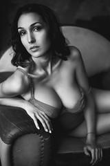 IMG_2241 by Dimitryo -