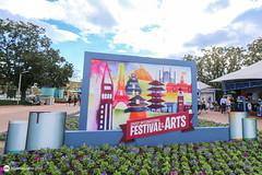 FestivaloftheArts-35