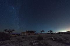 Cielo de Tabernas (franciscoescobar6) Tags: fotografia sky largaexposicion stars night tabernas almeria