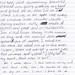 Automatic Writing Project #2 Page 64 #2