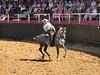Raw Travel - Southern Spain (Raw Travel & Punk Outlaw) Tags: jerez andalucia ganadaria tito pepe raw travel rawtraveltv spain vaquero cowboy bullfight farm tourism