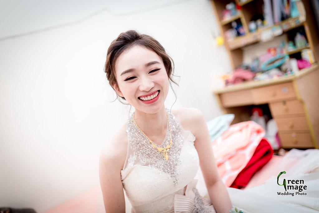 20171021 Wedding Day-P-90
