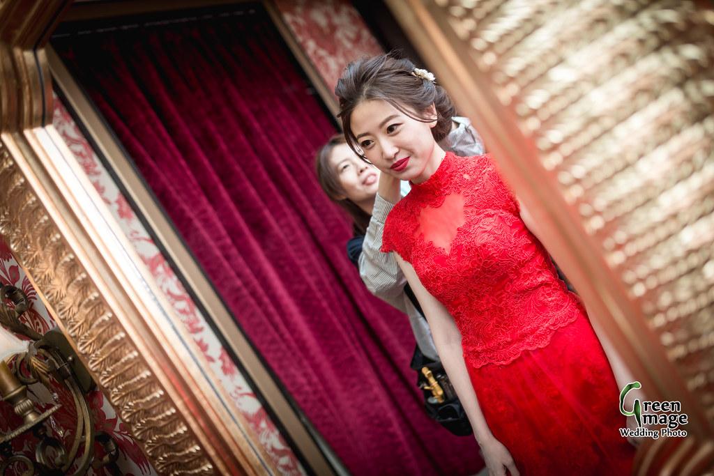 20171105 Wedding Day-P-21