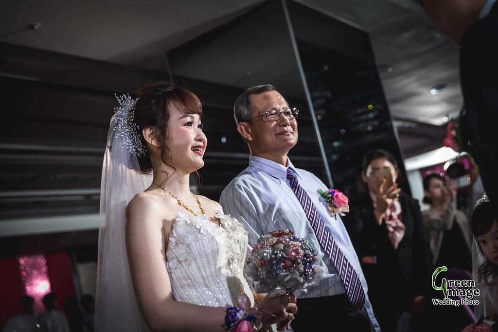 20171125 Wedding Day-P-156