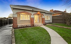 2 Fairview Avenue, Camberwell VIC