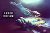 Cara Melakukan Lucid Dream atau Mimpi Sadar dengan mudah (Gitu Aja) Tags: dream ketindihan lucid luciddream mimpimimpisadar sadar sleepparalysis