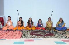 Swaramedha Music Academy Annual Day Photos (143)