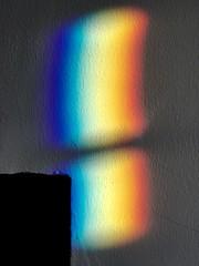 Goleuni a thywyllwch (Rhisiart Hincks) Tags: rainbow boghafrois boghabáistí ortzadar enfys bwa'rarch kanevedenn gwaregarglav gwarakanglaw arcobaleno arcoiris regenbogen arcenciel радуга arcodavella 虹 arcdesantmartin mavrica regnbåge curcubeu ylber