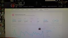 28,000,855 Total Views (imagetaker!) Tags: 28000855totalviews 28000855 flickrtotalviews thankyou