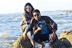 DSC_0029 (Faruk Hossain Topu) Tags: inanibeach inani beach coxsbazar himchorihill honeymoontocoxsbazar himcharinationalpark laboni love jaflong ratargul farukhossaintopu wedding waterfall madhabkundawaterfall swamp worldbestpicture coxs sundarbans bangladesh baliisland saintmartinisland