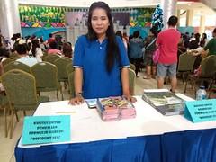 Proud To Be Multitalent Performace Sekolah Damai (9)