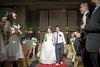 201712231256490394 (whitelight289) Tags: 婚攝 白光 婚攝白光 whitelight photography 結婚 午宴 台中 薇格國際會議中心 新秘 titi 婚禮紀錄 婚禮紀實 三義 fhotel hybai