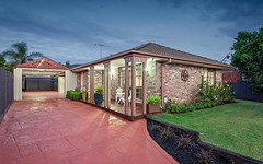 358 Findon Road, Epping VIC