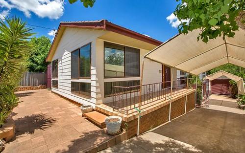 3 Fiona Street, Tamworth NSW