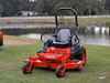170218_011_Kubota (AgentADQ) Tags: tractor truck fest festival show classic car collectible automobile auto kubota lawn grass mower