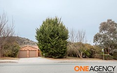 72 Chippindall Circuit, Theodore ACT