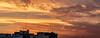 Cirrósico atardecer II.jpg (danr19f) Tags: nubes clouds sunset cirrus sky cielo buenosaires atardecer