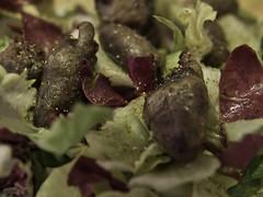 Ein herzhafter Salat (markuschur (off for a while)) Tags: myheartwillgoon flickrfriday hearts crazytuesdaytheme 7dwf