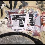 DSC_0694 thumbnail