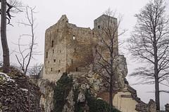 castle ruin (freiraum7) Tags: sony a6300 i e 18135mm f35f56 oss