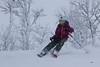 _MG_8706.jpg (jaha75) Tags: midvinter kittelfjäll offpist cold snow slalom freeride snö skidåkning vökli kallt