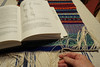 boundweave-1-20.jpg (kindred threads) Tags: kindredthreads boundweave handwoven weaving wool