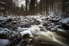 Ilsefälle Harz (Sascha Gebhardt Photography) Tags: nikon nikkor d850 1424mm haida lightroom langzeitbelichtung landscape landschaft harz germany deutschland travel tour roadtrip reise reisen fototour fx photoshop wasserfall waterfall