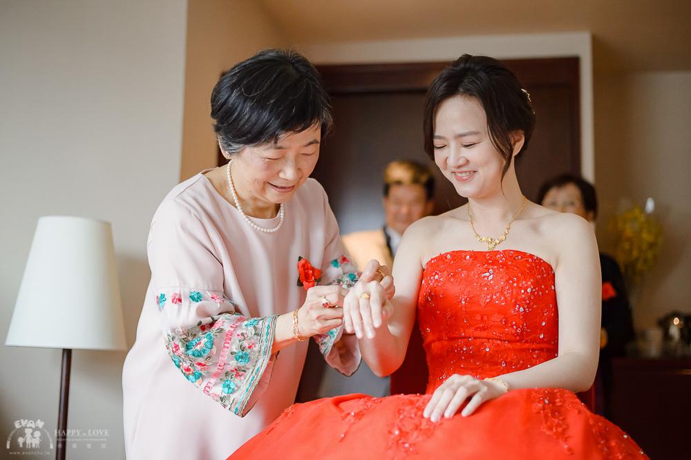 台北福華飯店-婚攝-婚宴_040