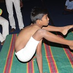 "yoga and kalari 2018_(121) <a style=""margin-left:10px; font-size:0.8em;"" href=""http://www.flickr.com/photos/47844184@N02/25405669557/"" target=""_blank"">@flickr</a>"