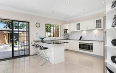 3 Meager Avenue, Padstow NSW