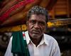 Reaction (shravann93) Tags: nikonindia streetphotography nikonasia look portrait old chennai tamilnadu india 50mmf18